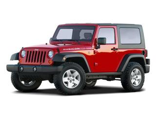 St John Jeep Rental Lionel Jeep Rental